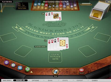 Make Money Online Playing Games Paypal - play blackjack online with paypal steve martin fine art