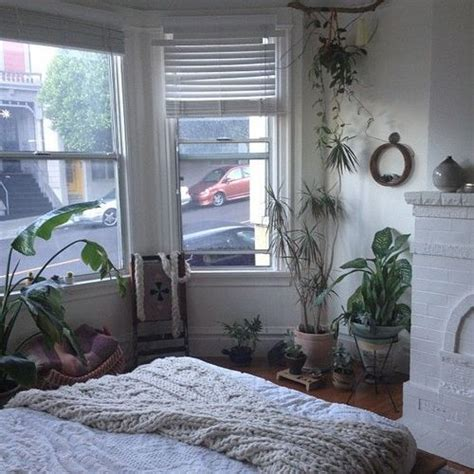 bedroom plant ideas 17 best ideas about bedroom plants on pinterest plants