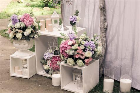 Günstige Tischdeko Hochzeit by Hochzeitstisch Mit Blumen Deko