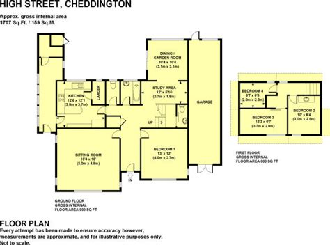 Last Man Standing House Floor Plan | last standing house floor plan 28 images last standing