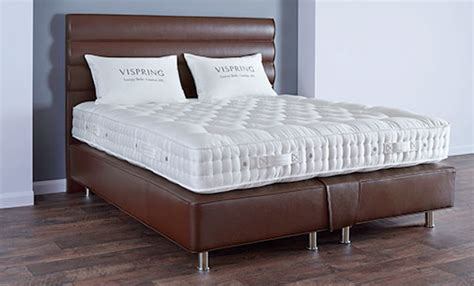 seattle s best mattress bedding bedroom furniture store