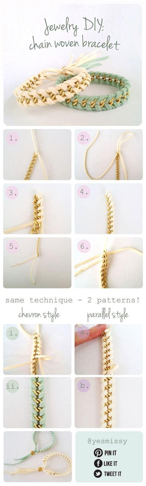 diy trends diy braided bracelets jewelry trends diy ready