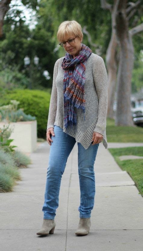 clothing for 57 year old women best 20 mature style ideas on pinterest white shirts
