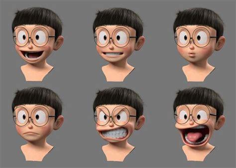 Muka Doraemon search results for ekspresi muka doraemon calendar 2015