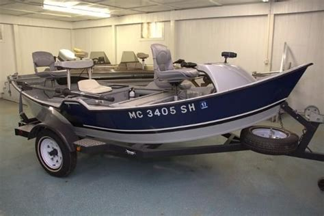 used aluminum fishing boats for sale in indiana fishing boat new and used boats for sale in indiana