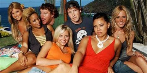 Dont Miss It The Duel On Mtv Tomorrow At 10pm by Lazy Day Real World Road Lazy And