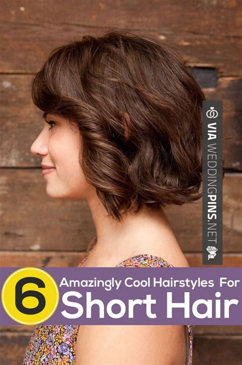 short haircut planner 14 best short hairstyles 2016 images on pinterest