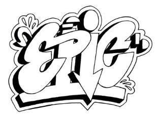 epic graffiti art  graffiti diplomacy graffiti