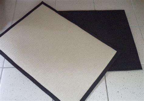 heizteufel beheizbarer teppich quot oasis quot 40cm x 60cm
