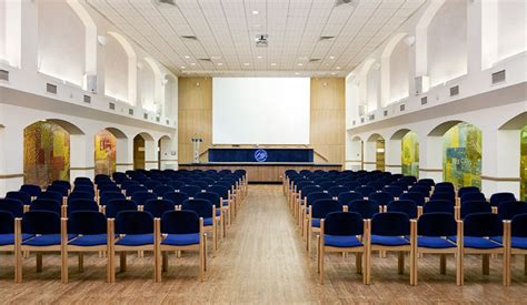 meeting hall flexible people bing images