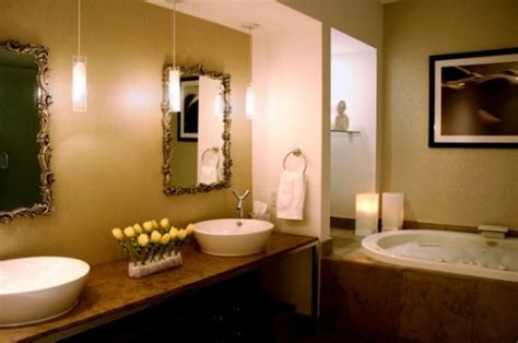 high end bathroom designs indulge in high end bathroom design with dkor interiors