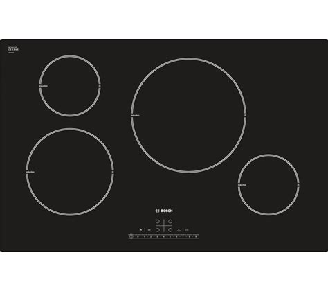 bosch induction hob lewis bosch induction hob 28 images buy bosch piz975n17e electric induction hob black free
