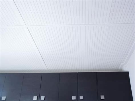 beadboard ceiling tiles best 25 drop ceiling tiles ideas on updating