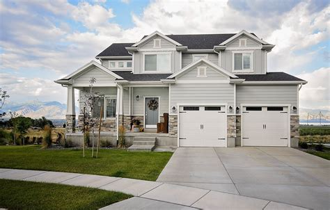 fieldstone homes design center utah design home builders utah home design and style