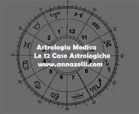 le astrologiche le 12 astrologiche le 12 astrologiche le 12