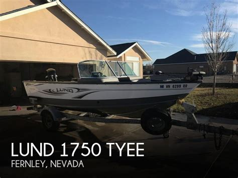 used boats by owner lund fishing boats for sale used lund fishing boats for