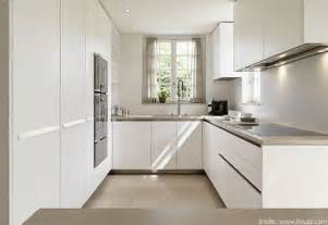 Kitchen Window Designs meble do ma ej kuchni 7 jpg