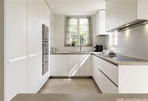 Kitchen Reno Ideas For Small Kitchens by