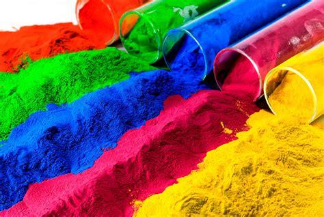 pigment colors solvent dyes pigments preparations food colours