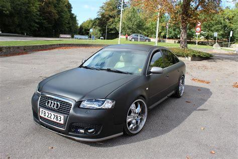 Audi A6 1 8 T by Audi A6 1 8t Matsort Billeder Af Biler Uploaded Af Patti