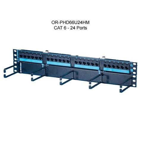 panduit cat6 wiring diagram get free image about