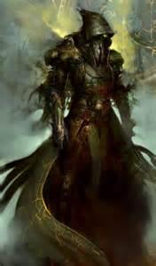 mehrunes dagon wikipedia of the dark jedi brotherhood