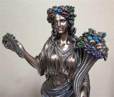 demeter greek goddess statue 1000 images about past life research ceres demeter on