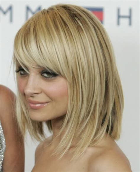 mid length hairstyles ideas for women s the xerxes