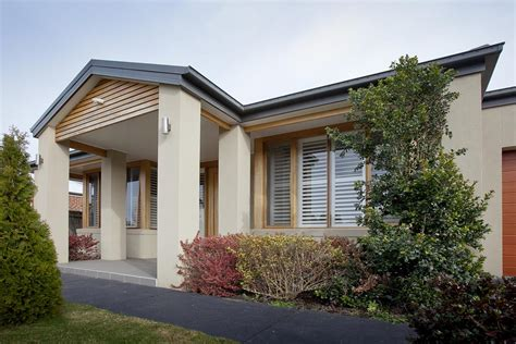 custom home building custom built homes geelong melbourne builders