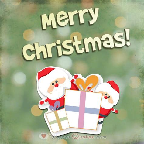 merry christmas wishes  friends  family  lovewishesquotes