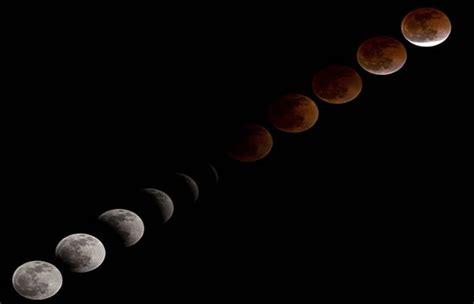 Calendario Lunar Colombia 2017 Noviembre Calendario Lunar Mes De Noviembre 2017 Colombia