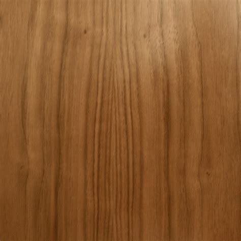 wood pannel usg design studio true wood specialty ceiling panels