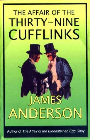 stop press an inspector appleby mystery books the crossover universe crossover covers inspector wilkins