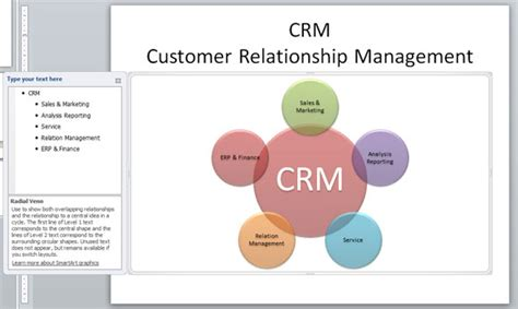 you need a crm a customer relationship management app customer relationship management diagram in powerpoint