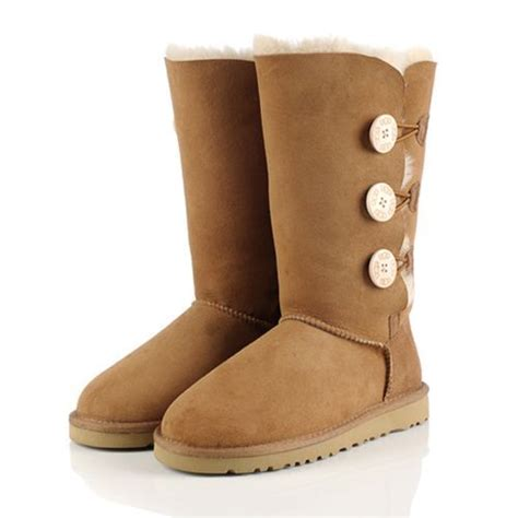 ugg boots cyber monday cyber monday sale for ugg boots