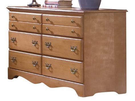 bedroom furniture discounts reviews bedroom furniture discounts reviews 100 bedroom furniture