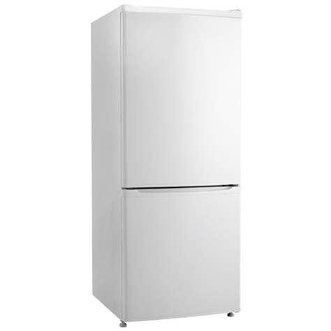 Apartment Size Refrigerator Refrigerator Apartment Size Refrigerators