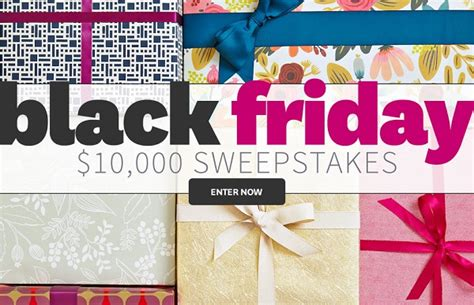 Parents Black Friday Sweepstakes - parents fitness magazine divine caroline bhg black friday sweepstakes