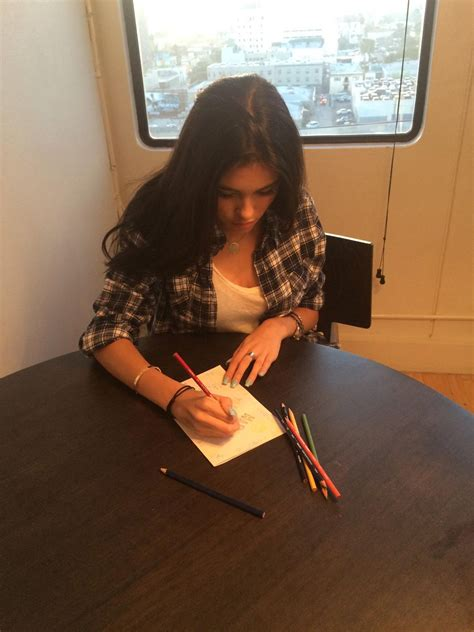madison beer valentine madison beer on twitter quot make valentine s day cards to