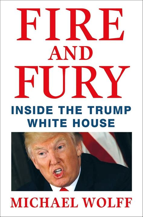 inside the white house books tears into steve bannon new explosive book