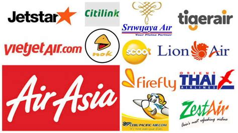 voli interni thailandia low cost flying low cost in south east asia be on the road live