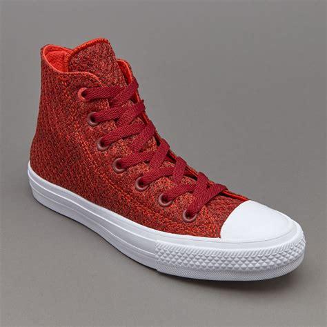Preorder Sepatu Sneaker Murah Size 31 35 sepatu sneakers converse womens chuck all ii