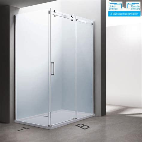Badewanne Für Die Dusche 700 by Bodengleiche Dusche Top 5 Preisvergleich