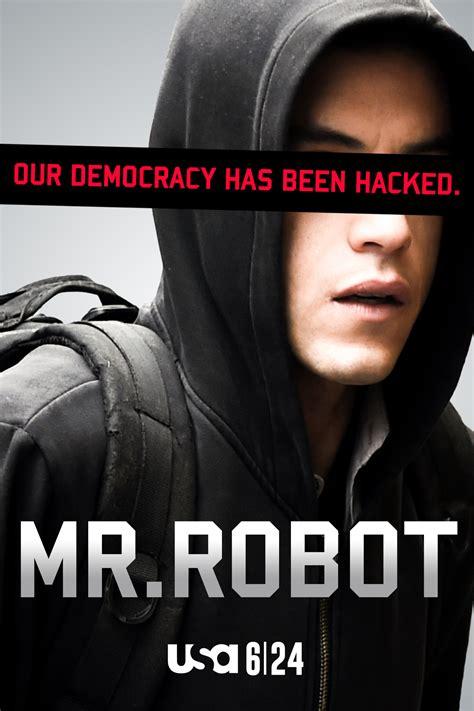 filme schauen mr robot streaming favorites mr robot