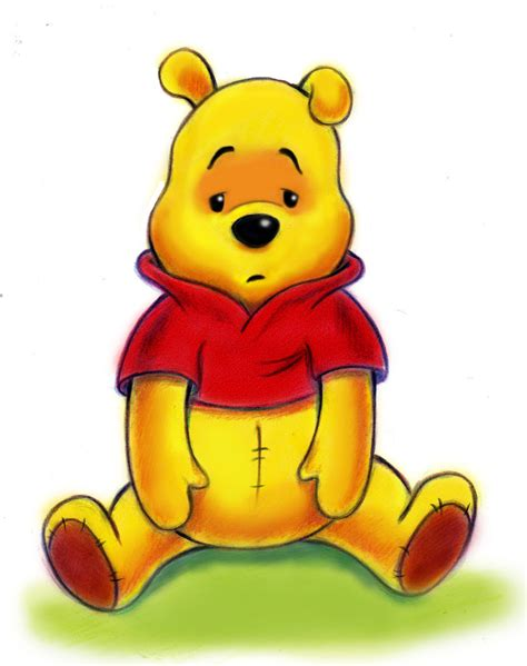 Sancu Winie The Pooh 36 38 mod the sims things i ve seen heard read about in the sims 4