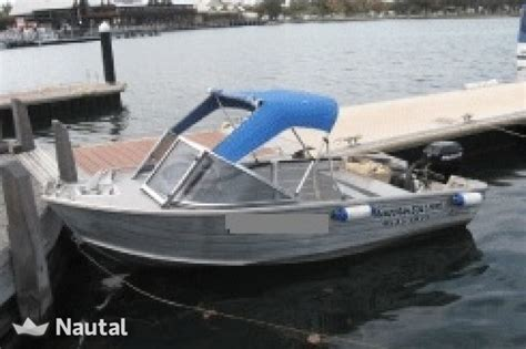 houseboat perth houseboat rent custom made 4 in mandurah ocean marina