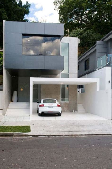 25 best ideas about garage design on garage