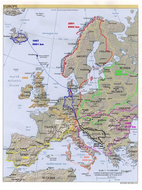 Motorradtouren Jugoslawien by Motorradtour Cingurlaub Mit Dem Motorrad Durch Den