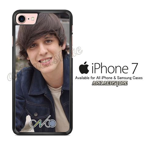 Lace Iphone 7 7 6s 6 6s 6 Lace Iphone 186 13 cnco christopher v 233 cubierta iphone 7 7 6s 6s 6 6 5 5s se samsung s8 caso ebay