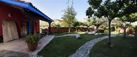 casas rurales en monasterio de piedra alojamientos muy cerca del parque natural del monasterio